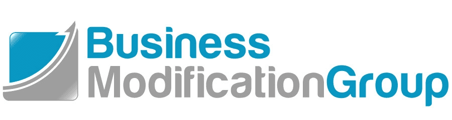 business modification group logo